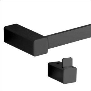 סדרת URBAN שחור