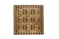 אריח דגם tl-1459-10 ib