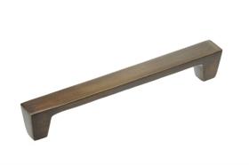 ידית קלאסית - דגם -E129 - פליז עתיק